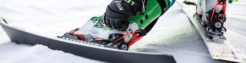 Clapari Ski
