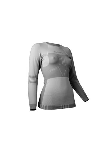 Bluza Termica Dama Diel Sport