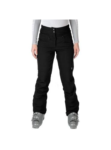 Pantaloni Softshell Dama Diel Sport Fanni