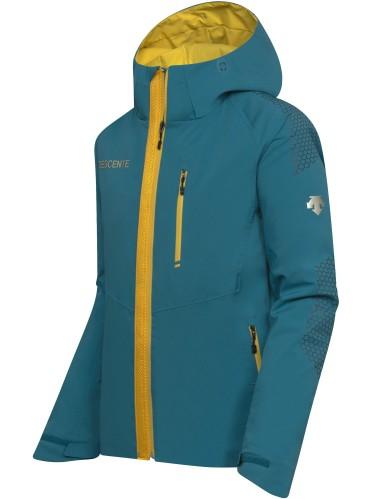 Geaca Ski Barbati Descente G-LAND