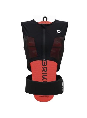 Protectie Spate Ski Briko Armor Spine