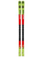 Ski Volkl Racetiger GS R 30