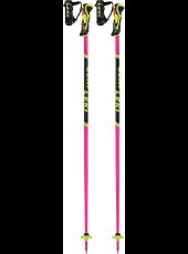 Bete Ski Leki WCR Lite SL 3D