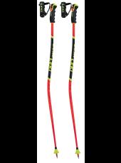 Bete Ski Leki WCR Lite GS 3D