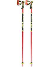 Bete Ski Leki WCR SL 3D