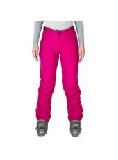 Pantaloni Ski Dama Diel Sport Chara