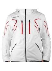 Geaca Ski Barbati Diel Sport Atlas