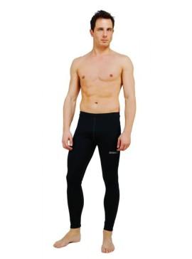 Pantaloni Lungi Barbati Briko I.O. Warm