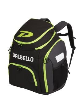 Rucsac pentru Clapari Dalbello Race