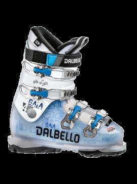 Clapari Copii Dalbello Gaia 4.0