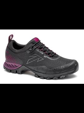 Pantofi Dama Tecnica Plasma S