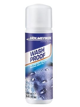 Detergent Holmenkol Wash Proof 250 ML