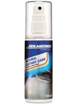 Spray Ingrijire Piele Holmenkol Natural Leather Care