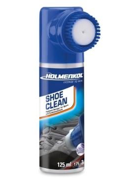 Spray Holmenkol de Curatare Incaltaminte Shoe Clean