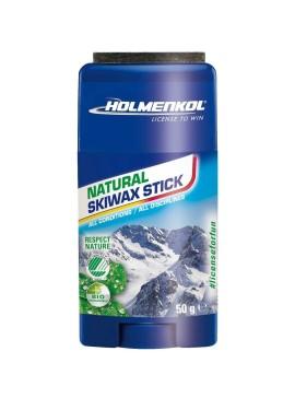 Ceara stick Holmenkol Natural