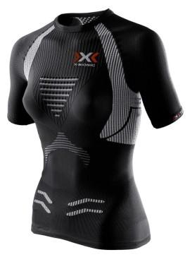 Tricou Alergare Dama X-Bionic The Trick