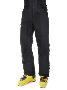 PANTALON BARBATI VOLKL TEAM REGULAR