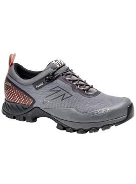 Pantofi Dama Tecnica Plasma S GTX