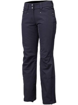 Pantaloni Ski Dama Descente Marley