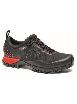 Pantofi Barbati Tecnica Plasma S GTX