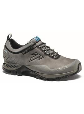 Pantofi Dama Tecnica Plasma GTX