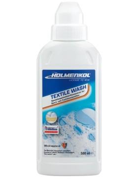 Detergent Holmenkol Textile Wash 500 ML