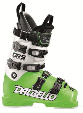 CLAPARI DALBELLO DRS WORLD CUP 93 XS