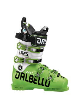 Clapari Dalbello DRS World Cup SS 110