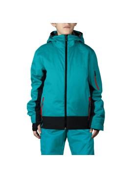 Geaca Ski Copii Diel Sport Edgar