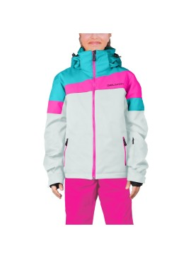 Geaca Ski Copii Diel Sport Elly