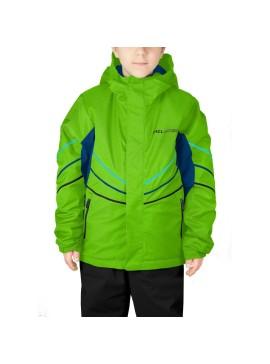 Geaca Ski Copii Diel Sport Felix
