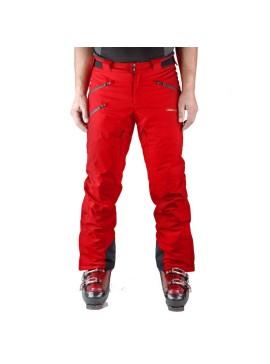 Pantaloni Ski Barbati Diel Sport Argo