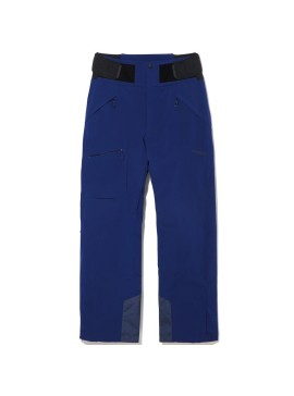 Pantaloni Ski Barbati Goldwin Atlas