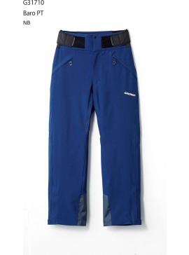 Pantaloni Ski Barbati Goldwin Baro