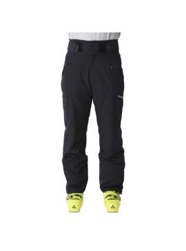 Pantaloni Ski Barbati Goldwin Titan