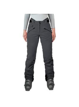 Pantaloni Ski Dama Diel Sport Brea