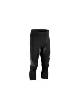 Pantaloni Termici Barbati Diel Sport