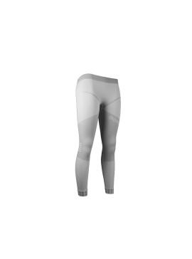 Pantaloni Termici Dama Diel Sport
