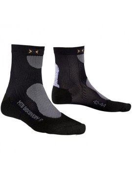 Sosete Ciclism X-Socks Mountain Bike Discovery