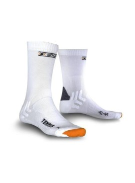 SOSETE X-SOCKS TENNIS