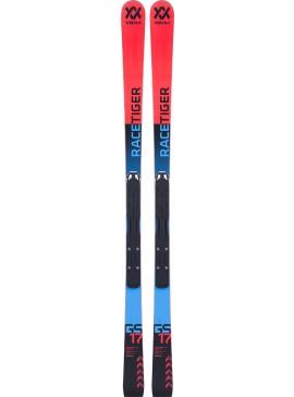 Ski Copii Volkl Racetiger GS R cu placa