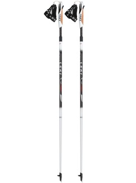 BETE NORDIC WALKING LEKI SPEED PACER VARIO