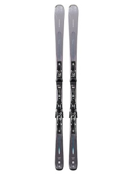Ski Dama Blizzard Alight 7.7 cu legaturi Marker TLT 10