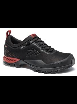 Pantofi Barbati Tecnica Plasma GTX