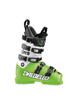 Clapari Dalbello DRS World Cup 93 SS 130