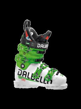 Clapari Copii Dalbello DRS 75