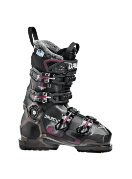 Clapari Dama Dalbello DS AX 80 Grip Walk