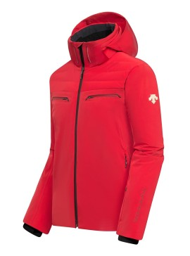 Geaca Ski Barbati Descente VALEN