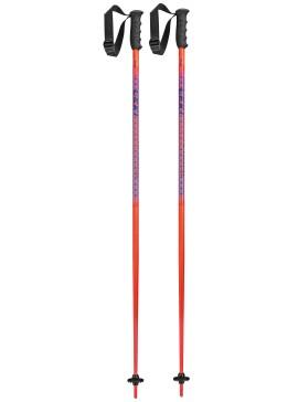 Bete Ski Adulti Leki Hi Yoyo