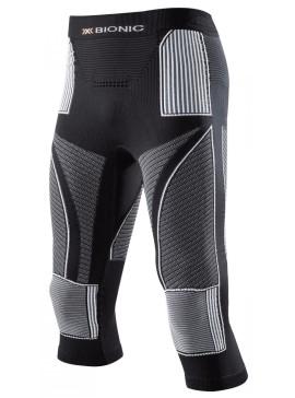 Pantaloni 3/4 Ski Barbati X-Bionic Energy Accumulator Evo